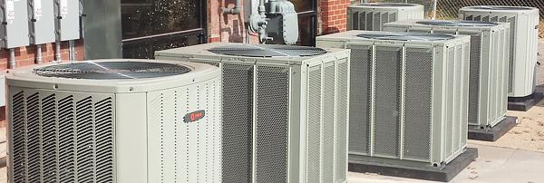 Basnett Plumbing Heating amp AC  Reviews  Facebook
