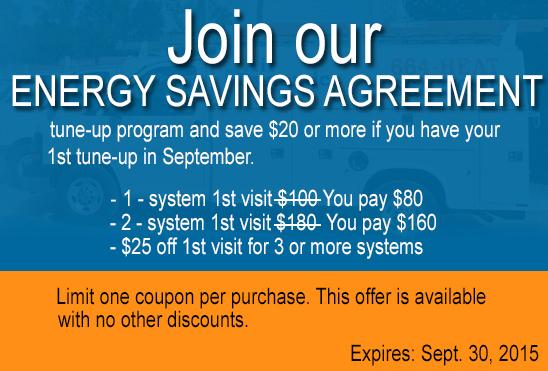 ESA Savings