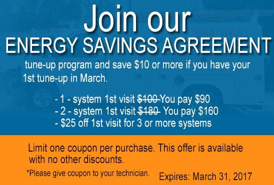 Piedmont Natural Gas Nc Rebate