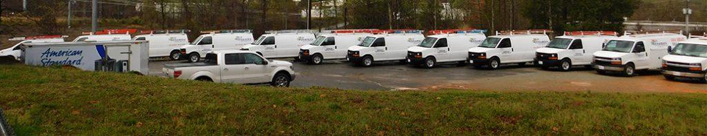 new-trucks